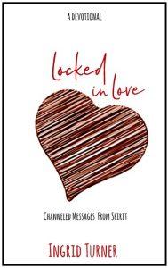 Locked In Love Book
