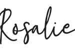 rosalie brown