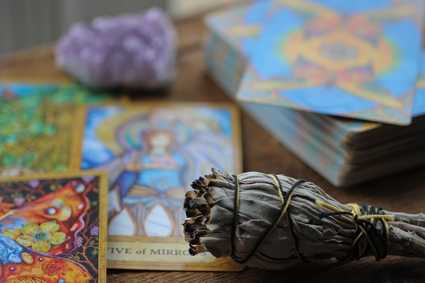 psychic readings clairvoyant rosalie brown los angeles