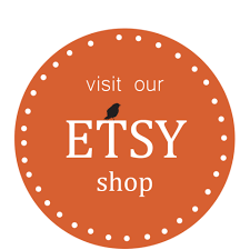 Etsy Answers from Spirit