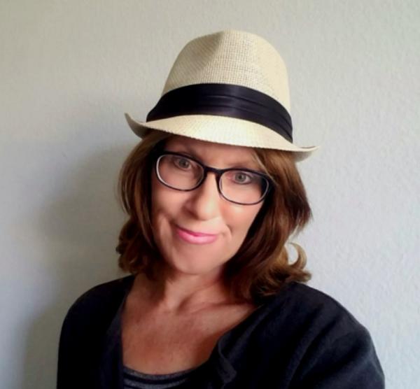 Rosalie Brown Los Angeles